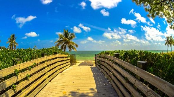 beach-2400179_1920