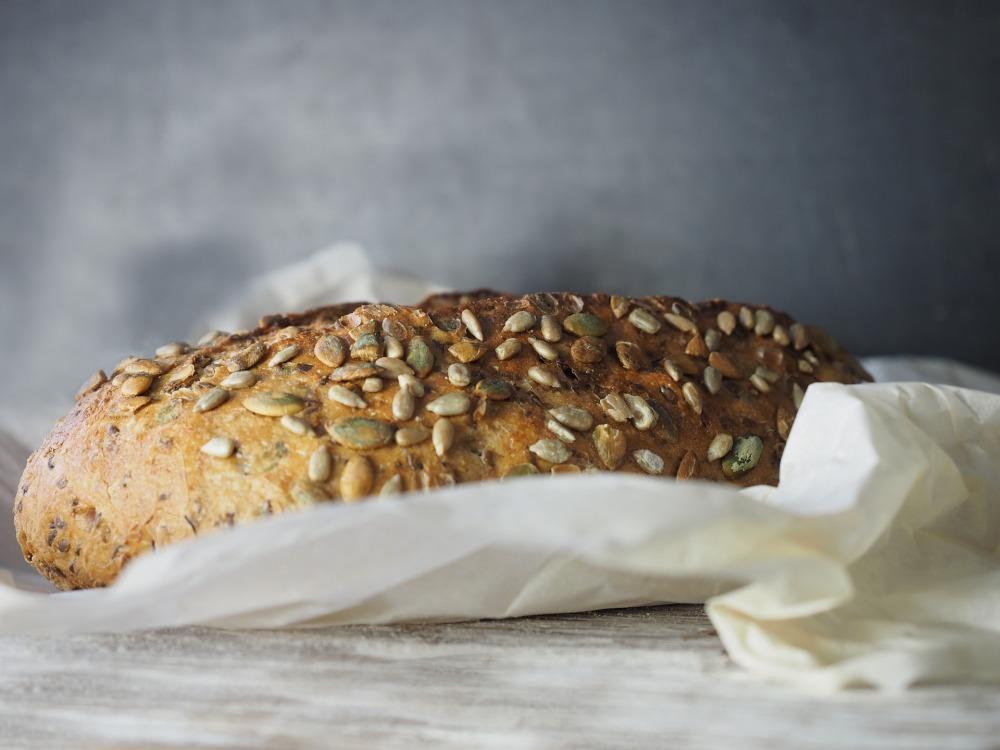 bread-1075815_1920