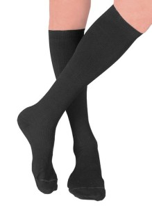 mens-compression-socks_63693BLK_xl0